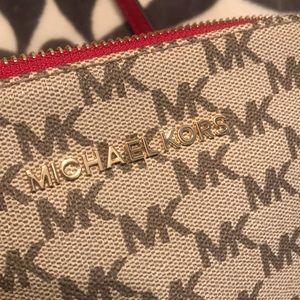 Handbag MK ♥️